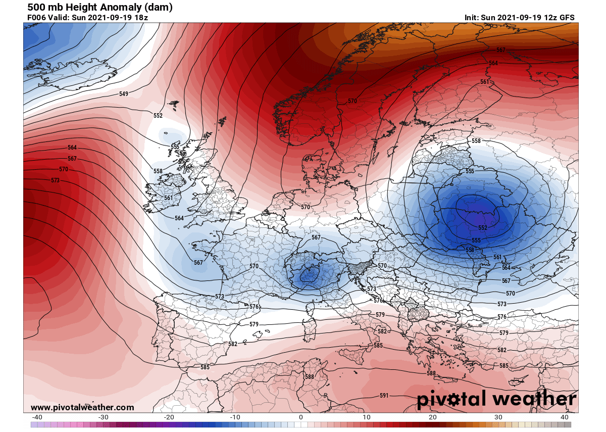 severe-weather-tornado-outbreak-lombardy-italy-weather-pattern