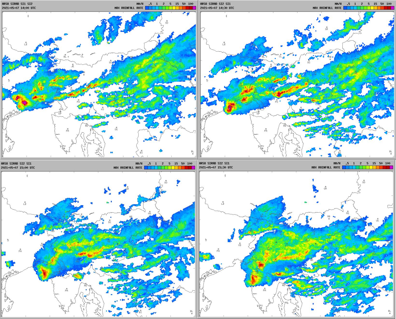 supercell-storm-shelf-trieste-gulf-radar