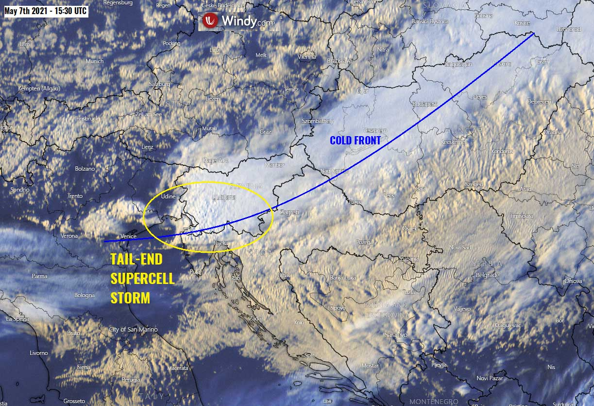 supercell-storm-shelf-trieste-gulf-satellite-image