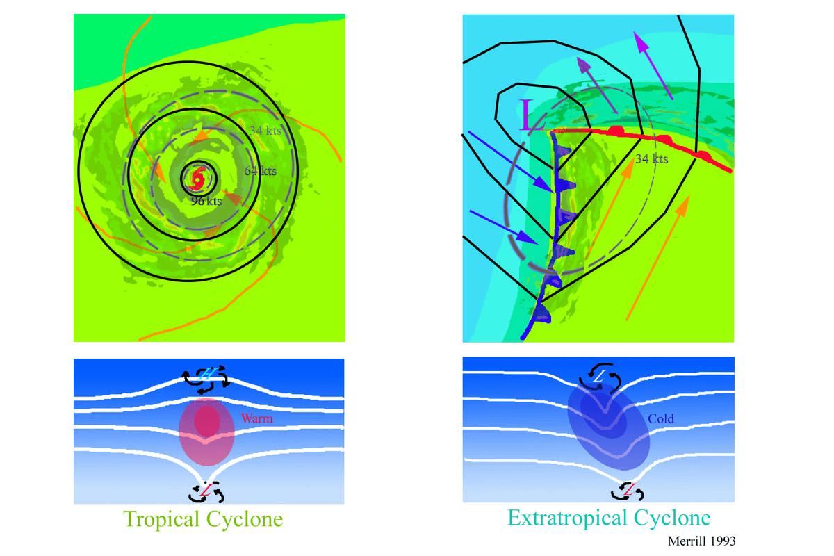 atlantic-hurricane-season-2021-larry-winter-storm-forecast-snow-greenland-warm-cold-core