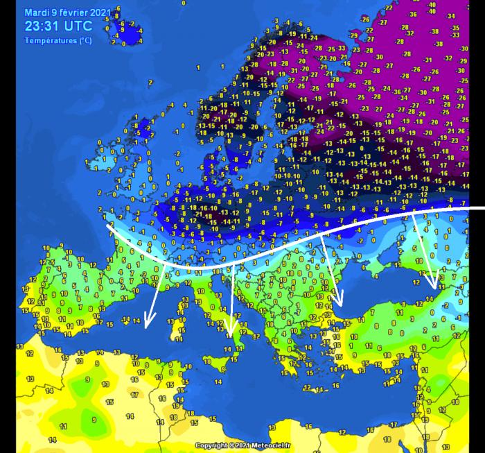 polar-vortex-cold-snow-forecast-europe-analysis