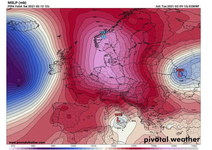 polar-vortex-cold-snow-forecast-europe-pattern