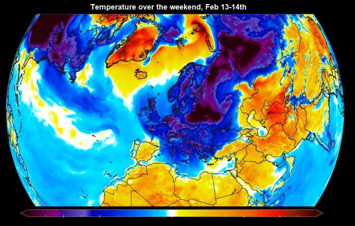 polar-vortex-cold-snow-forecast-europe-temperature-weekend