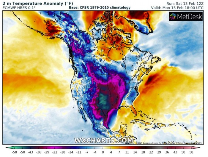 polar-vortex-cold-snow-ice-storm-extreme-anomaly