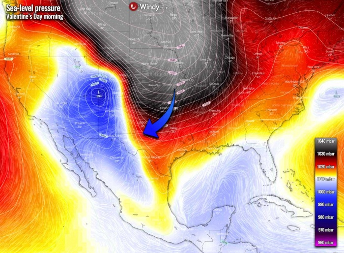 polar-vortex-cold-snow-ice-storm-pressure-sunday