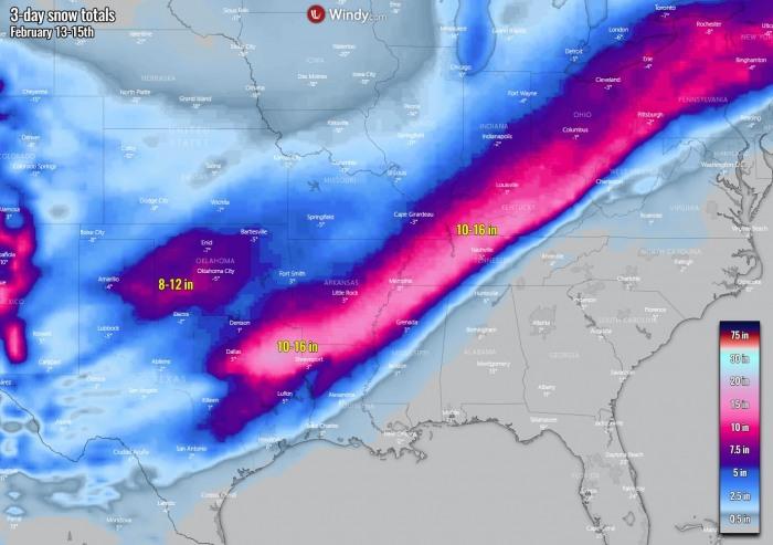 polar-vortex-cold-snow-ice-storm-snowfall