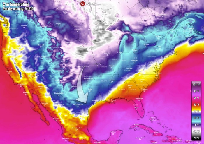 polar-vortex-cold-snow-ice-storm-temperature-monday