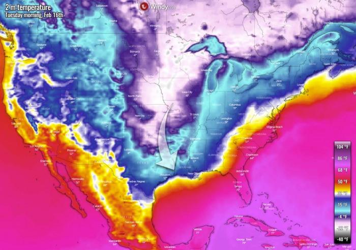 polar-vortex-cold-snow-ice-storm-temperature-tuesday