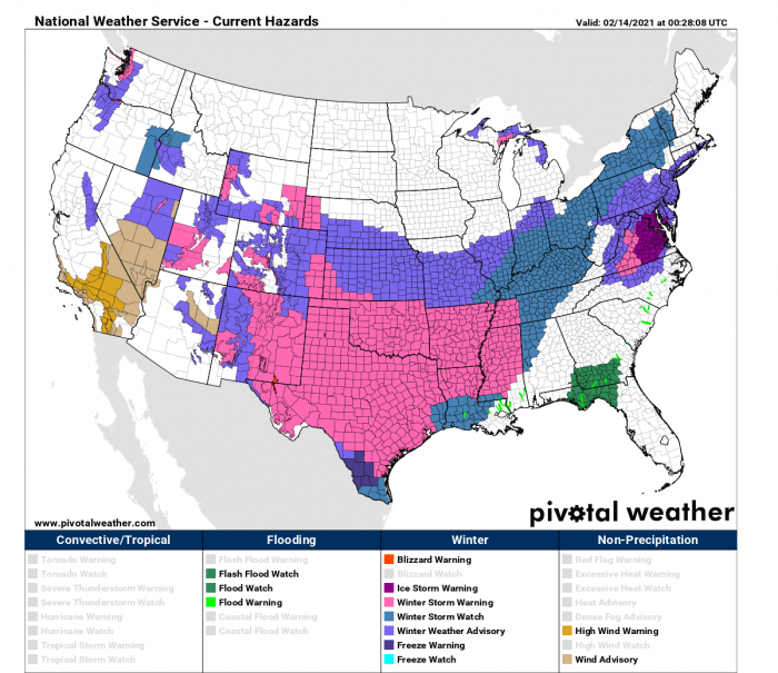 polar-vortex-cold-snow-ice-storm-warning-map