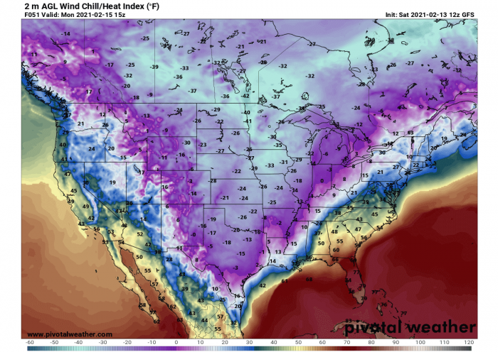 polar-vortex-cold-snow-ice-storm-windchill-onday