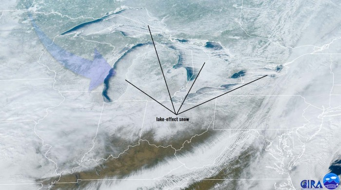 polar-vortex-winter-cold-forecast-united-states-lake-effect-snow