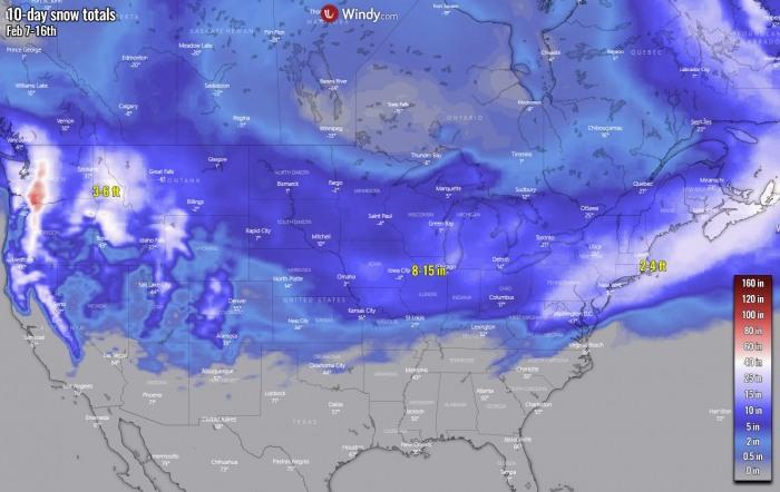 polar-vortex-winter-cold-forecast-united-states-snow