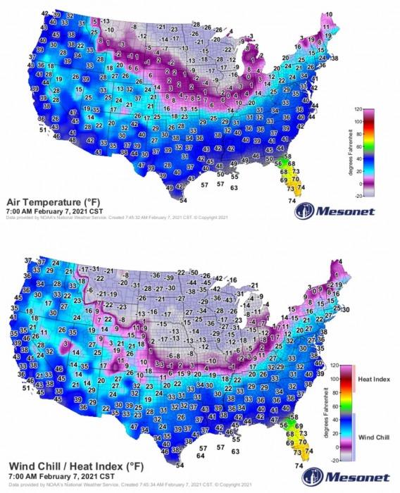 polar-vortex-winter-cold-forecast-united-states-sunday-morning