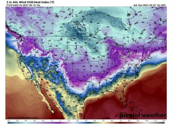 polar-vortex-winter-cold-forecast-united-states-windchill