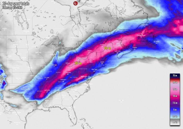 polar-vortex-winter-storm-ice-united-states-snow-mid-range