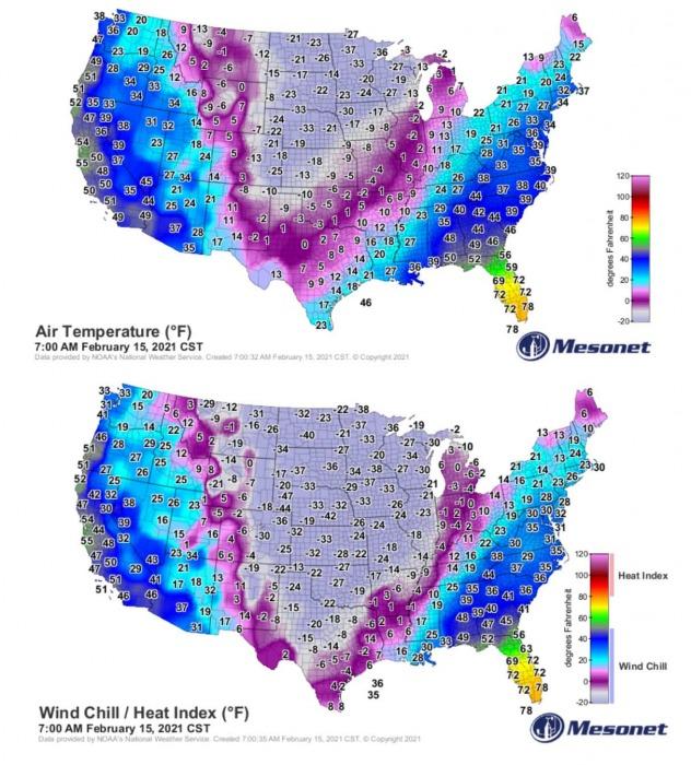 polar-vortex-winter-storm-ice-united-states-temperature-monday