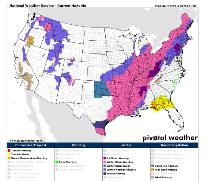 polar-vortex-winter-storm-ice-united-states-warning-map