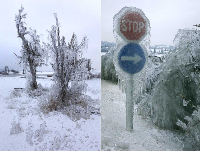 snow-cold-forecast-europe-ice-storm