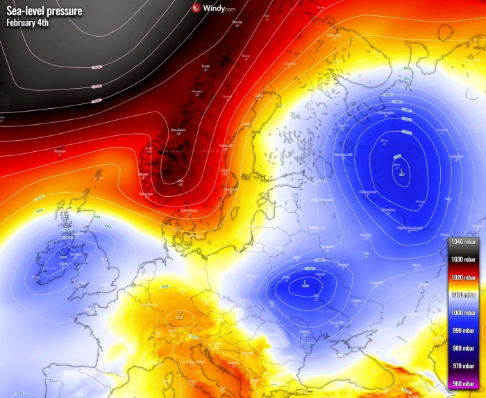snow-cold-forecast-europe-pressure-thursday