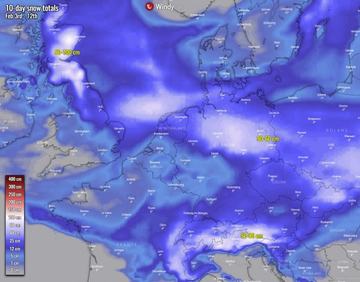 snow-cold-forecast-europe-snowfall