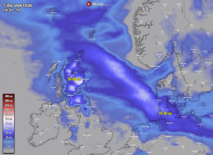 snow-cold-forecast-europe-western-snowfall