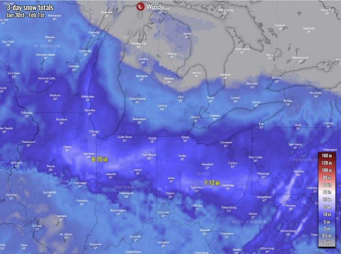 snow-forecast-chicago-midwest-winter-storm-accumulation