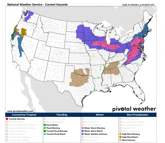 snow-forecast-chicago-midwest-winter-storm-warnings