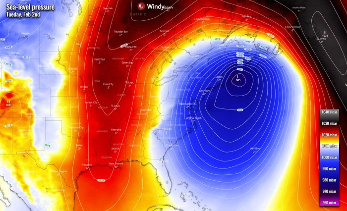 snow-noreaster-new-york-united-states-pressure