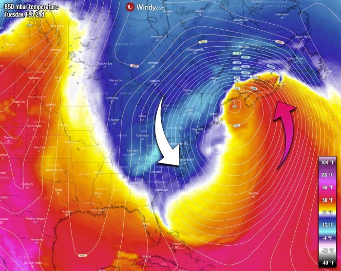 snow-noreaster-new-york-united-states-temperature