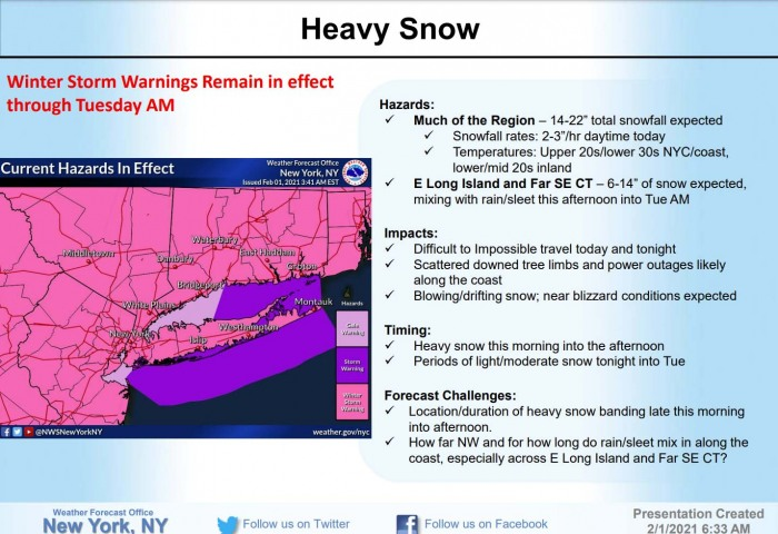 snow-noreaster-new-york-united-states-winter-warnings