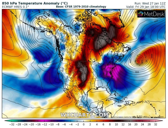 snow-storm-winter-cold-forecast-midwest-United-States-arctic-outbreak