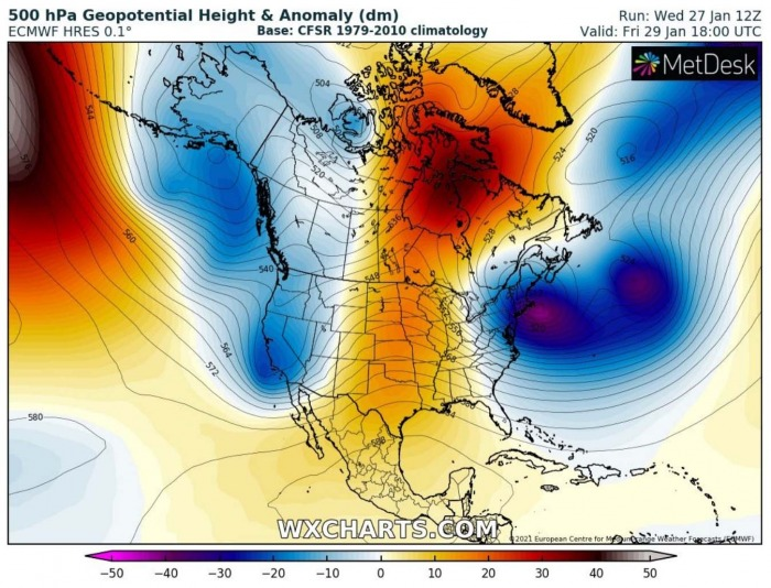 snow-storm-winter-cold-forecast-midwest-United-States-general-pattern