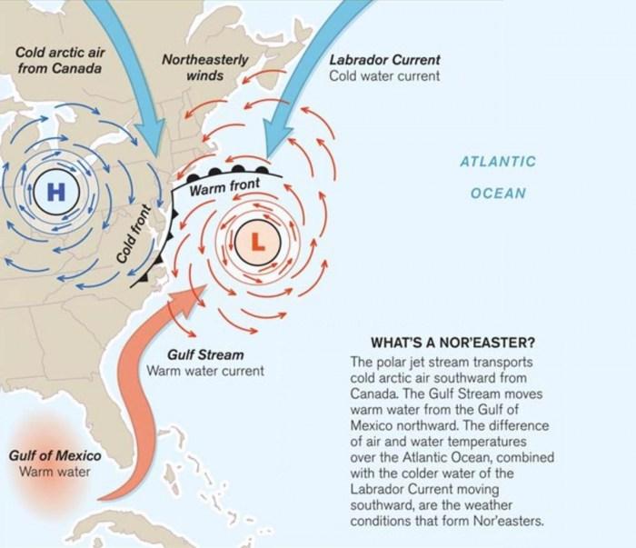 snow-winter-storm-washington-new-york-boston-northeaster