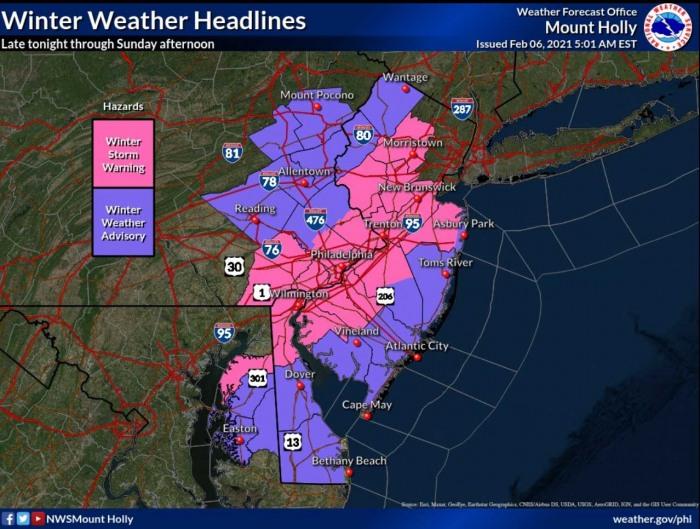 snow-winter-storm-washington-new-york-boston-warning-philadelphia