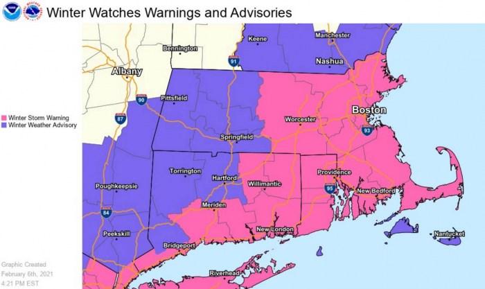 snow-winter-storm-washington-new-york-boston-warning