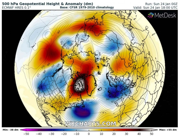 winter-storm-forecast-snow-midwest-united-states-general-weather-pattern