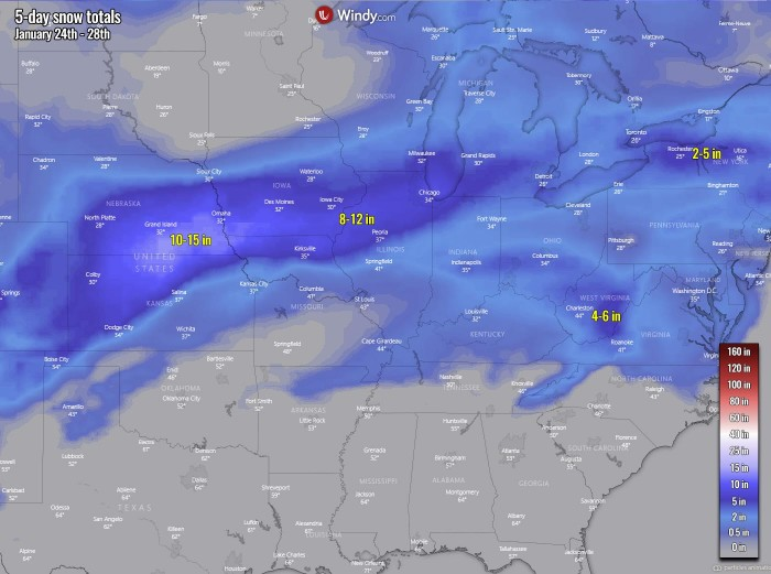winter-storm-forecast-snow-midwest-united-states-snow-accumulation