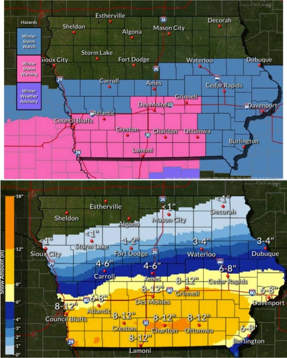 winter-storm-forecast-snow-midwest-united-states-warning-des-moines-iowa