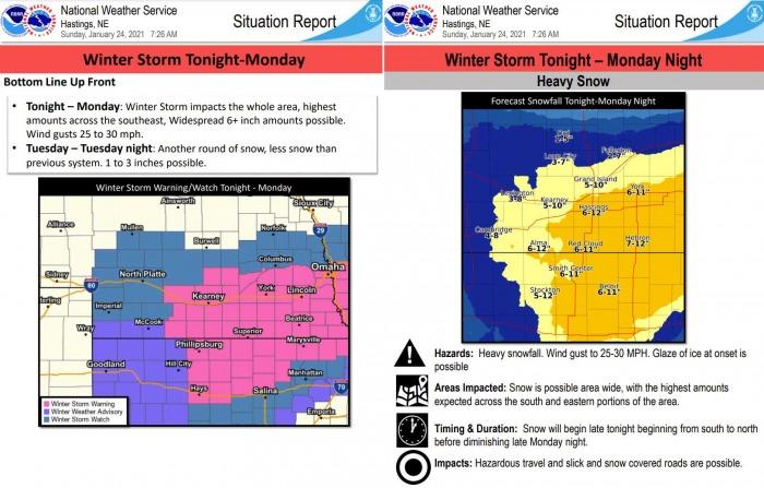 winter-storm-forecast-snow-midwest-united-states-warning-hastings-nebraska