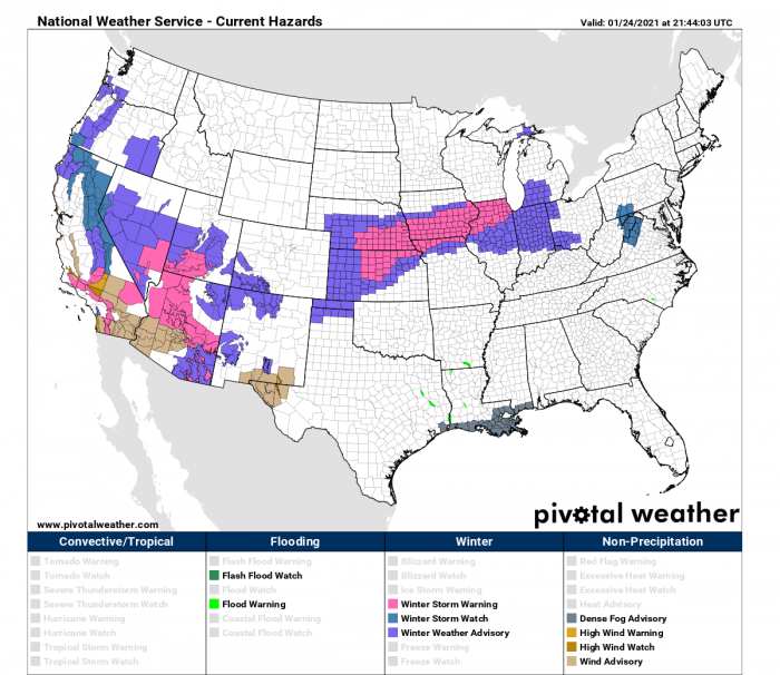 winter-storm-forecast-snow-midwest-united-states-warning-map