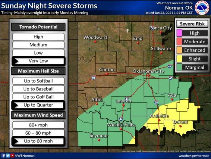 winter-storm-forecast-snow-midwest-united-states-warning-norman-oklahoma