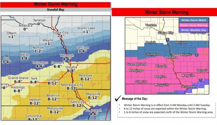 winter-storm-forecast-snow-midwest-united-states-warning-omaha-nebraska