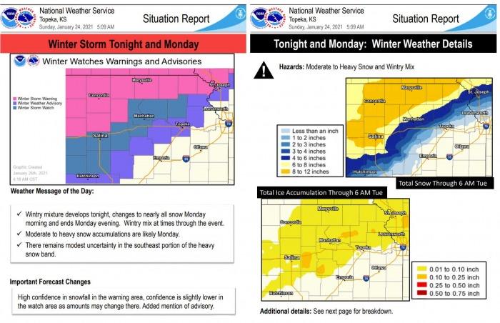 winter-storm-forecast-snow-midwest-united-states-warning-topeka-kansas