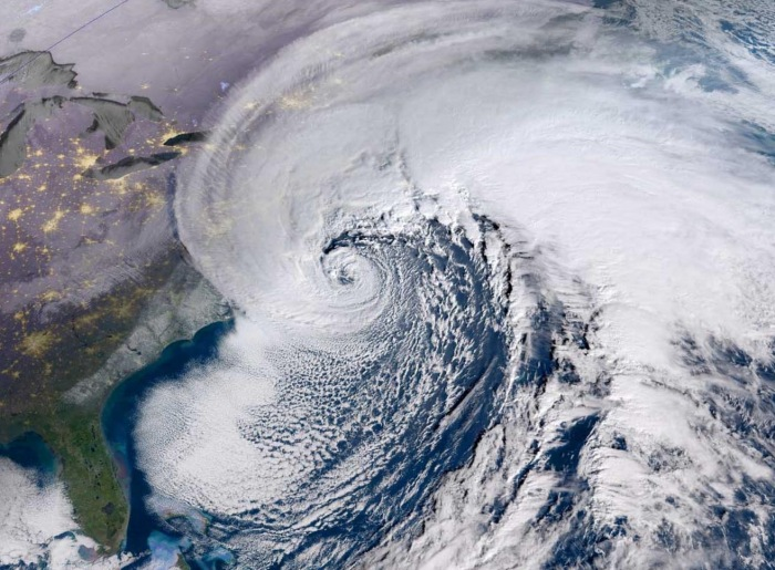 winter-storm-noreaster-snow-weather-forecast-major-system