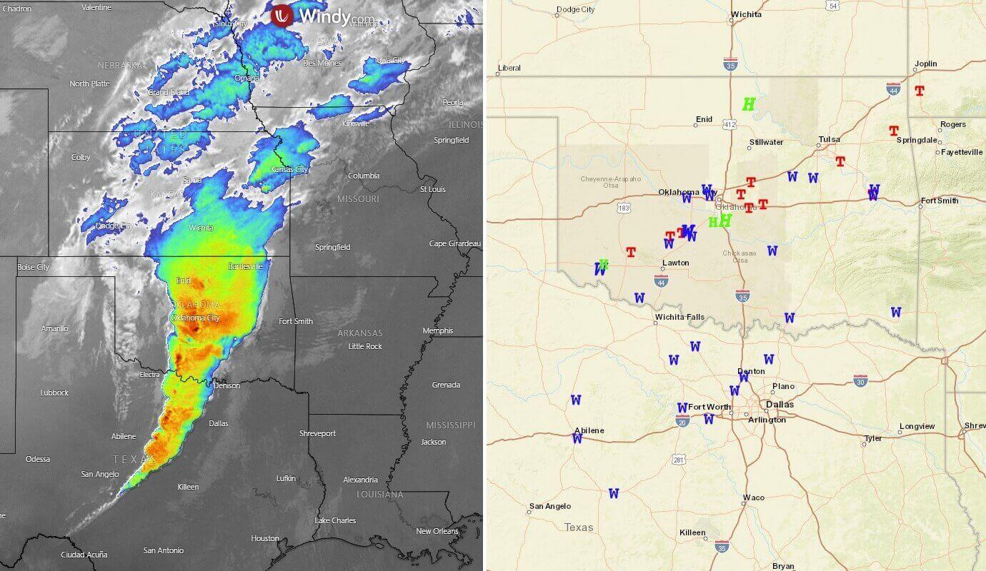 powerful-winter-storm-rockies-snow-severe-weather-oklahoma-texas-reports
