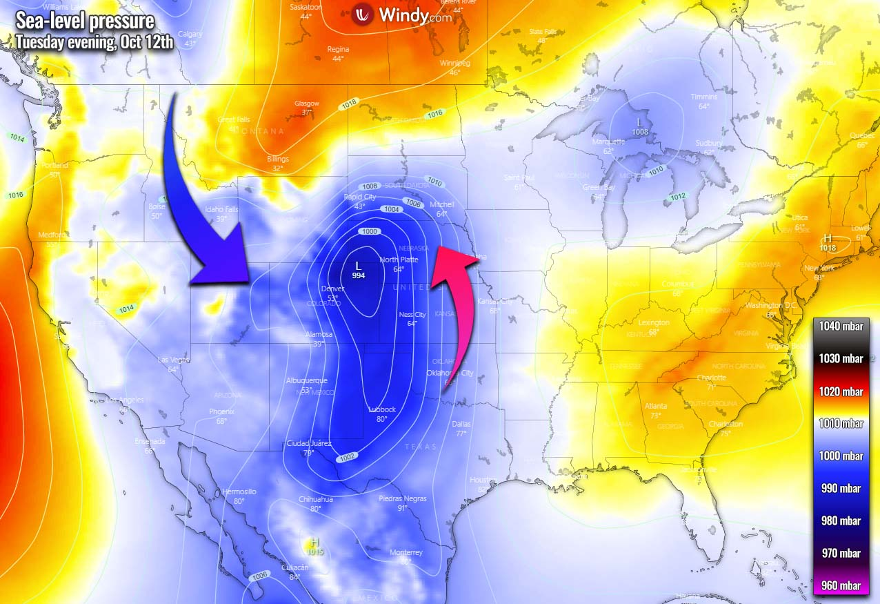 powerful-winter-storm-rockies-snow-severe-weather-pressure-tuesday