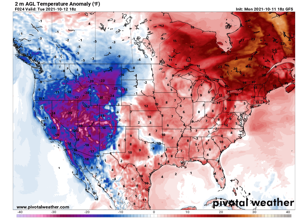 powerful-winter-storm-rockies-snow-severe-weather-temperature-anomaly