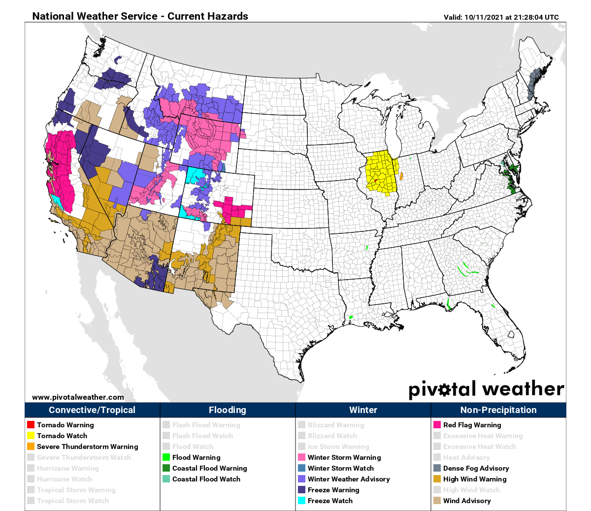 powerful-winter-storm-rockies-snow-severe-weather-warning-map