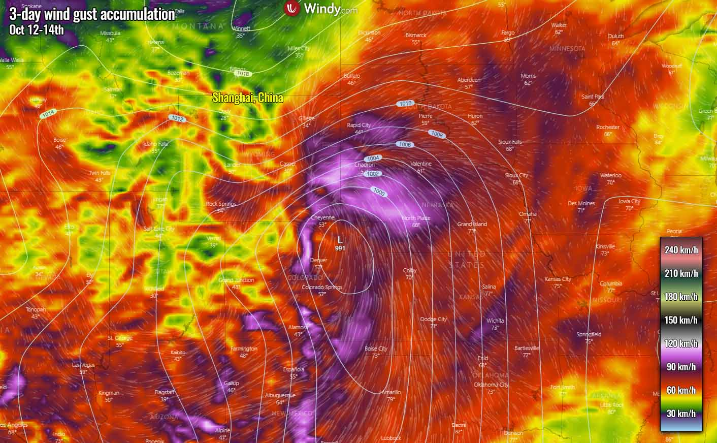 powerful-winter-storm-rockies-snow-severe-weather-winds