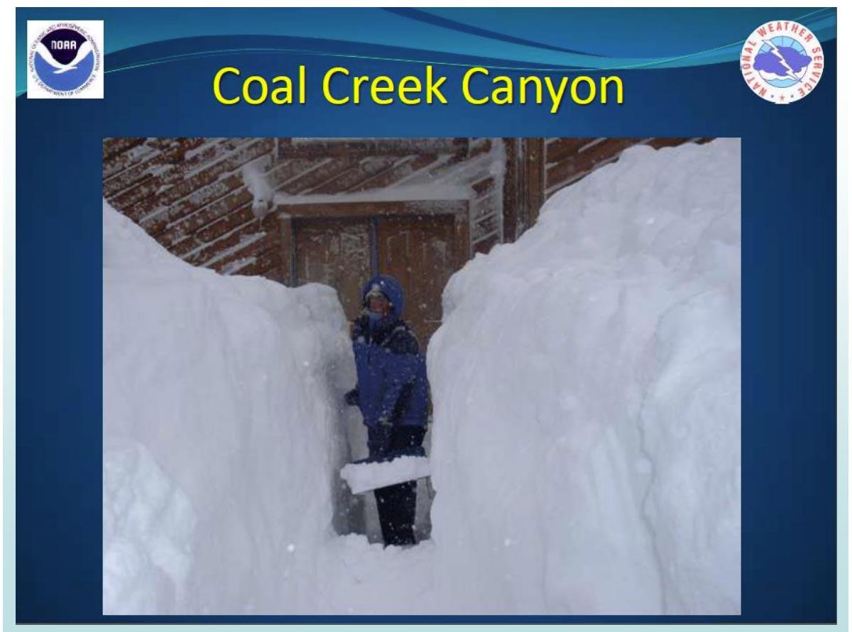 snow-colorado-denver-major-snowstorm-2003